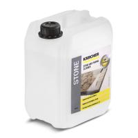 KARCHER STONE AND CLADDING CLEANER 5L