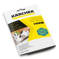 KARCHER RM DESCALER STICKS