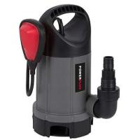 POWERPLUS DIRTY WATER PUMP 400W