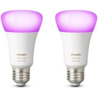 PHILIPS HUE ΛΑΜΠΤΗΡΑΣ LED