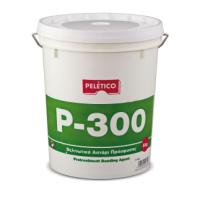 P-300 5KG (PRETREATMENT BONDING AGENT)