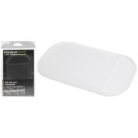 ANTI SLIP MAT FOR CAR DASH BOA