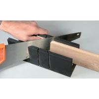 FN BOARD HOLDER  BOX 245X84X93