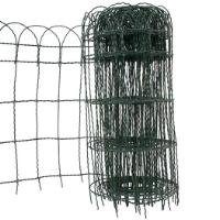 VERDEMAX METAL DECORATION NET 0.4X10 GR