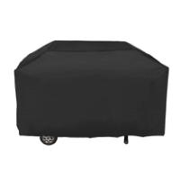 OUTBACK SIZZLER COVER PVC