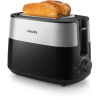 PHILIPS TOASTER 830 W SLOT