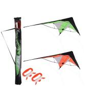 2 HANDLE KITE 180x70CM