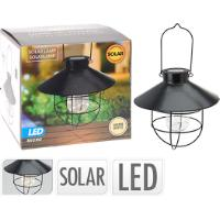 SOLAR BULB LATERN 8PCS LED