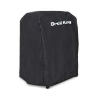 BROIL KING COVER FOR GEM 320