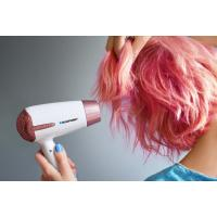BLAUPUNKT HAIR DRYER 1200W