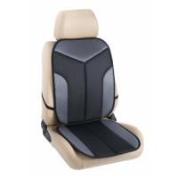 FALCON CAR SEAT CUSHION BLACK/MESH COLOR
