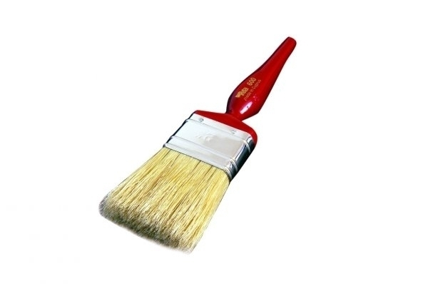 PAINT BRUSHES S.600 3X7/8