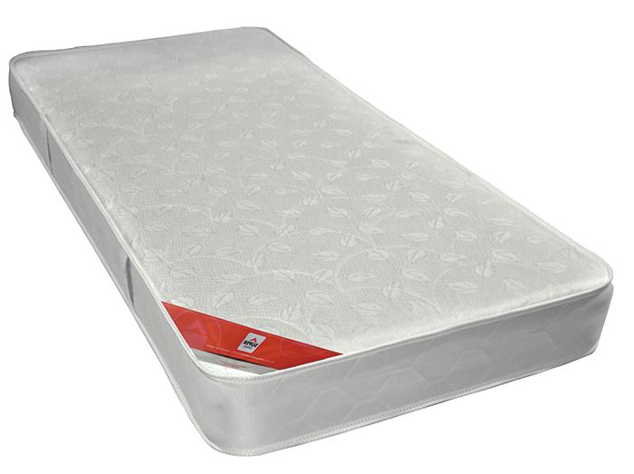 MATTRESS 137X192CM ORTHOPAEDIC PROMOTION