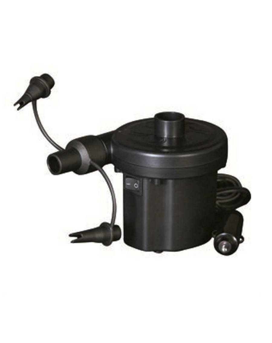 SIDEWINDER 2 GO AIR PUMP 12V
