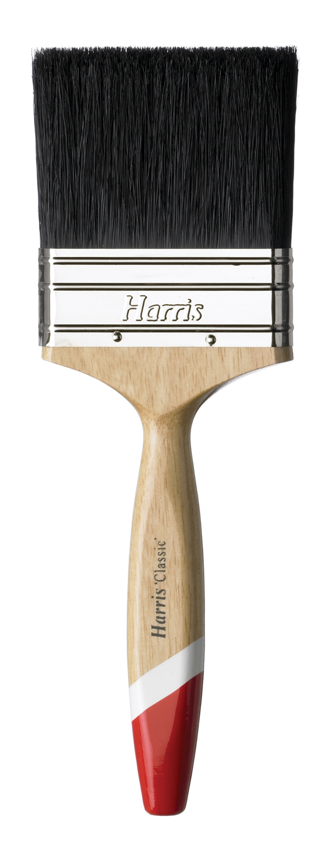 HARRIS  CLASSIC PAINT BRUSH 3