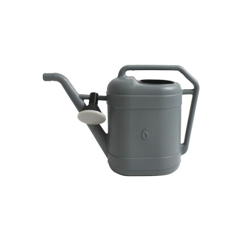 WATERING CAN 6LTR