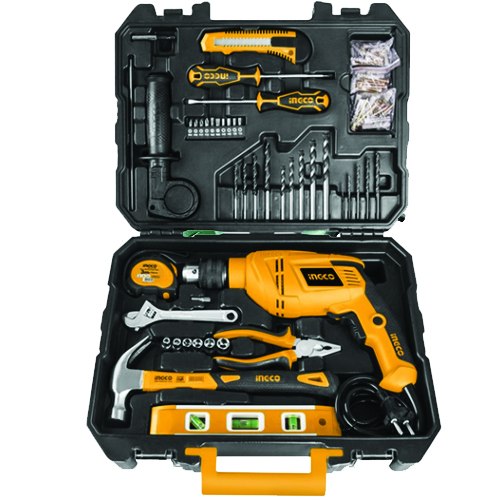 101 PCS TOOLS SET