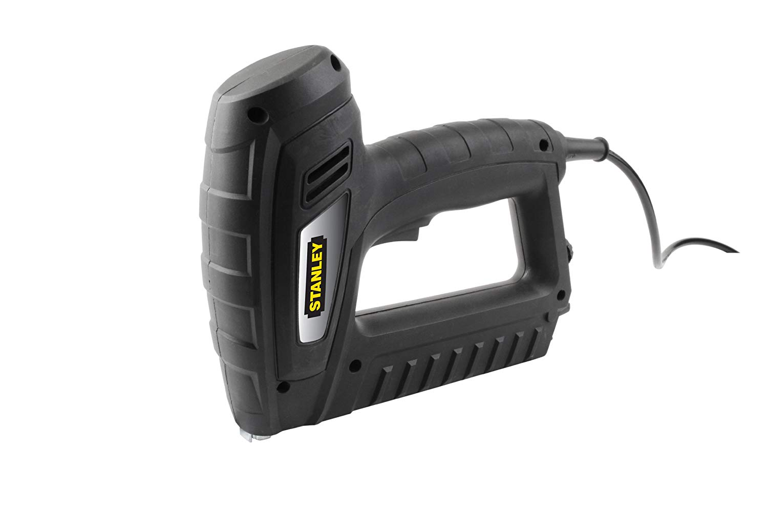 STANLEY ELECTRIC STAPLER LD EU