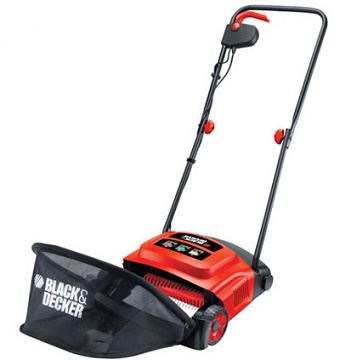 BLACK AND DECKER GD300 ΓΙΑ ΓΚΑΖΟΝ 240V