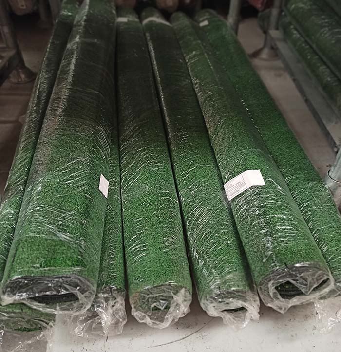 ARTIFICIAL GRASS PER PIECE 2X3