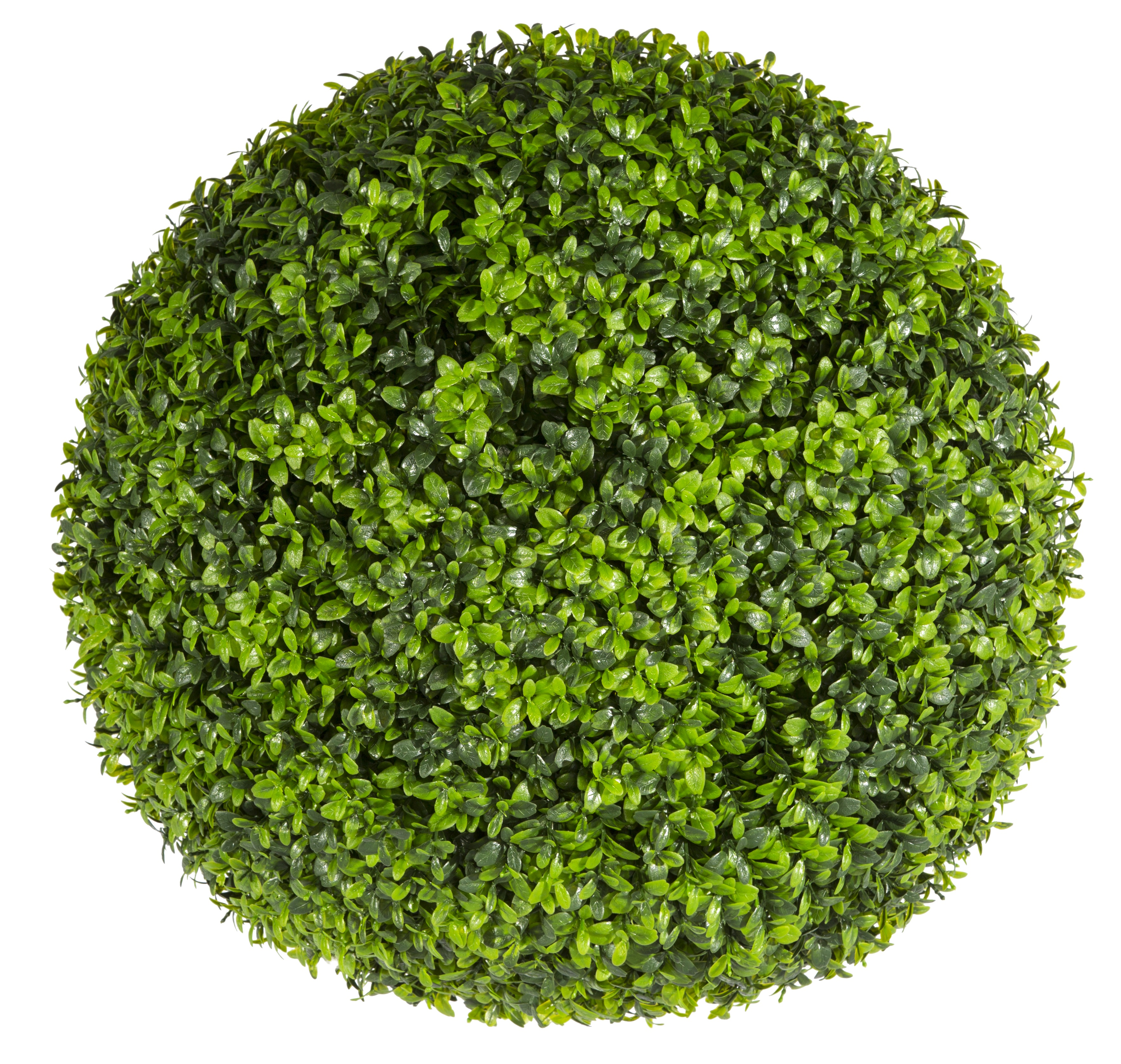 SHC TOPIARY BALL 28CM