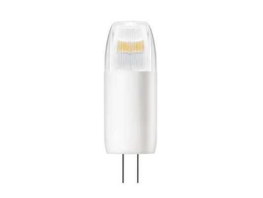 PHILIPS ATR LED 20W G4 WW 12V ND
