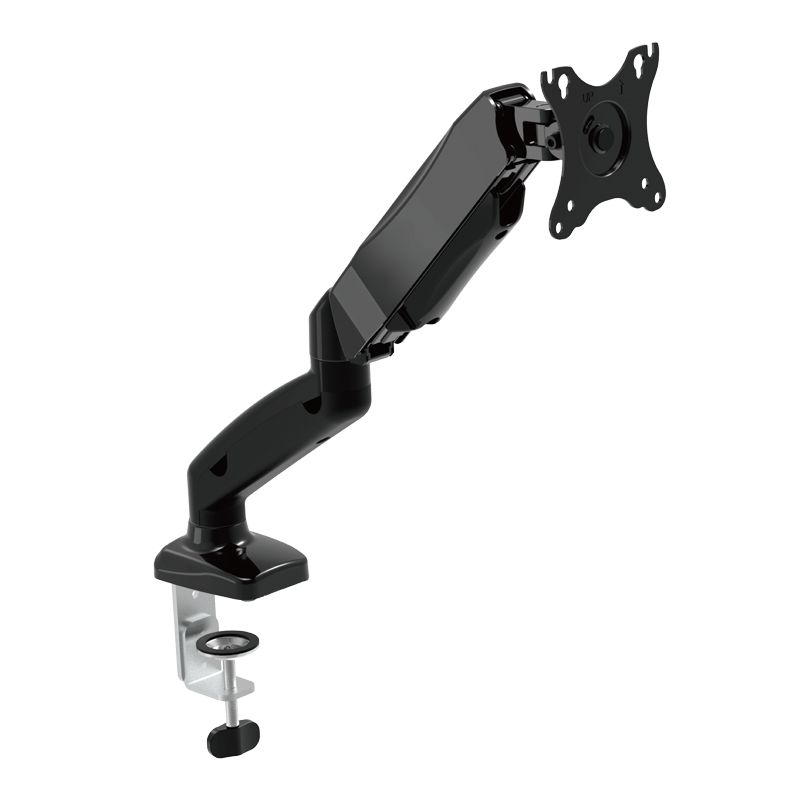 SIH MONITOR MOUNT UP TO 278KG