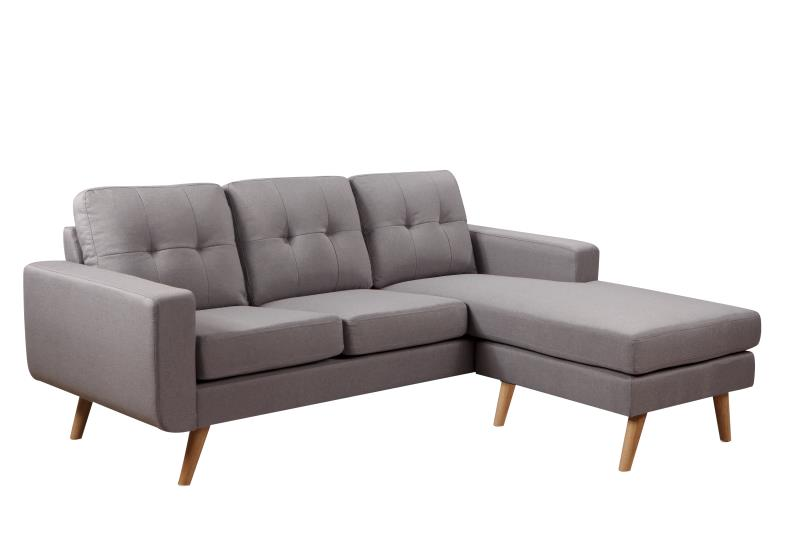 PARIS CORNER SOFA BEIGE