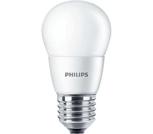 PHILIPS CP LUST.ND 60W P48 82