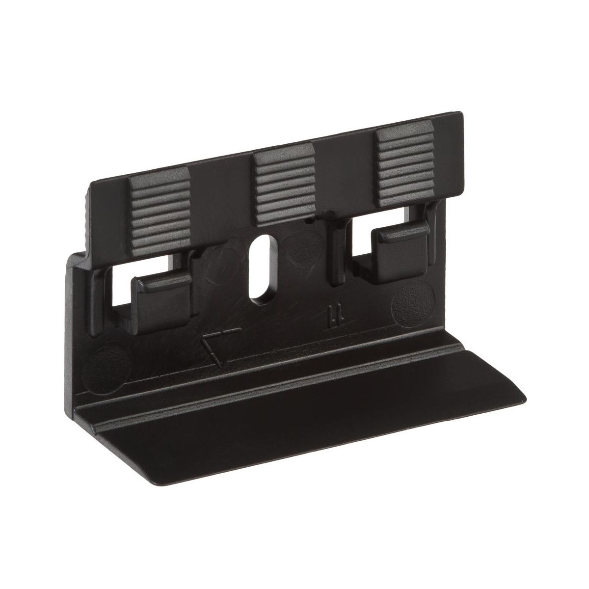 FN SKIRTING BOARD CLIPS CH23 3