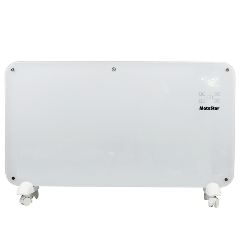 MATESTER WIFI SUPREME CONVECTION HEATER 2000W