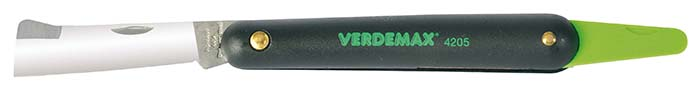 VERDEMAX GRAFTING KNIFE ABS 17CM